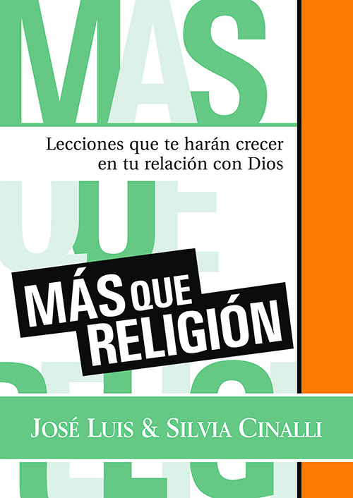 mas-que-religion