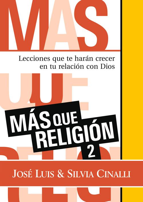 mas-que-religion-2